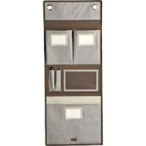 Other - Thirty-One Hang Up Room Organizer